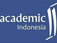 academicindonesia
