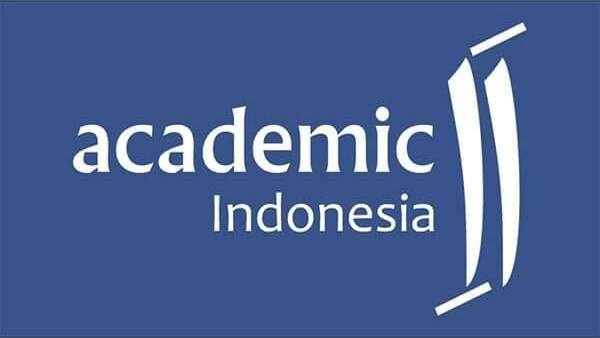 academic Indonesia