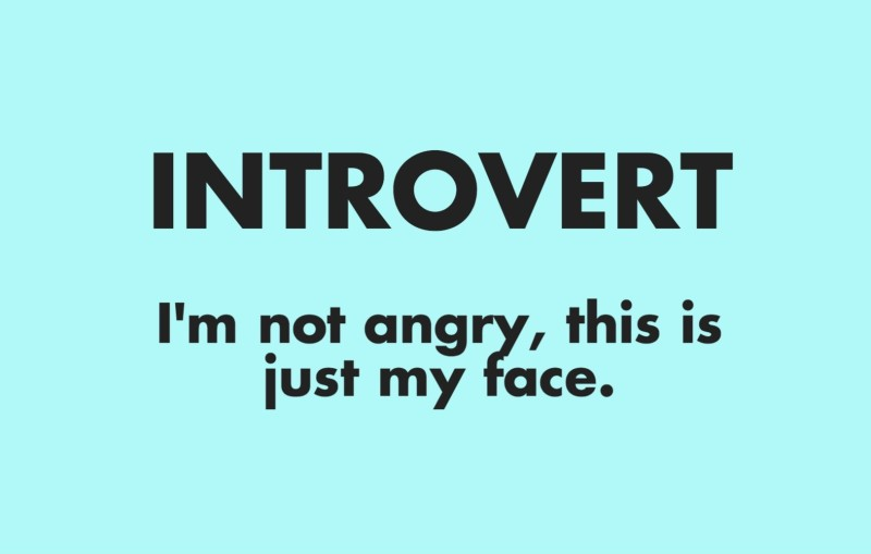 introvertspring.com