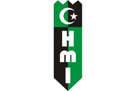 Pengertian HMI
