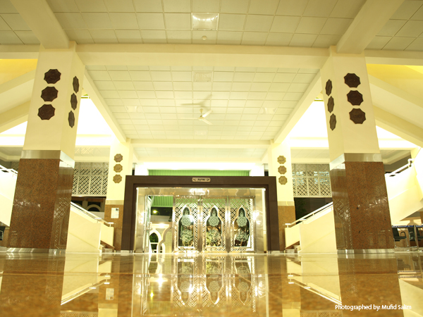 Sumber www.titikbuta.blogspot.co.id
