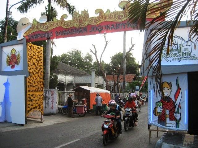 Sumber www.lembahsungaibedog.blogspot.com