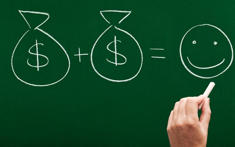 Belajar Menulis untuk menghasilkan pendapatan