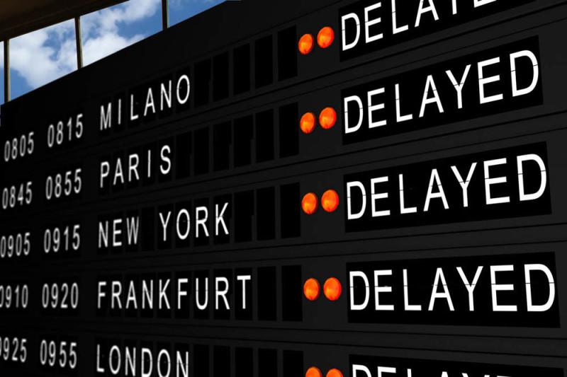 Sumber www.travelsort.com