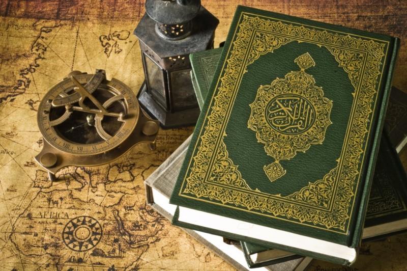 Sumber www.abuzahra.com