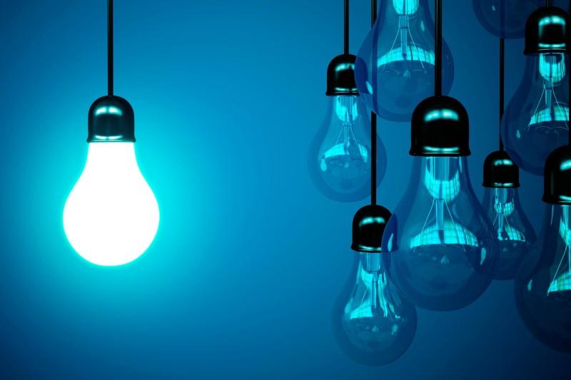 Belajar Menulis membuat Daya Intelektual Bertambah