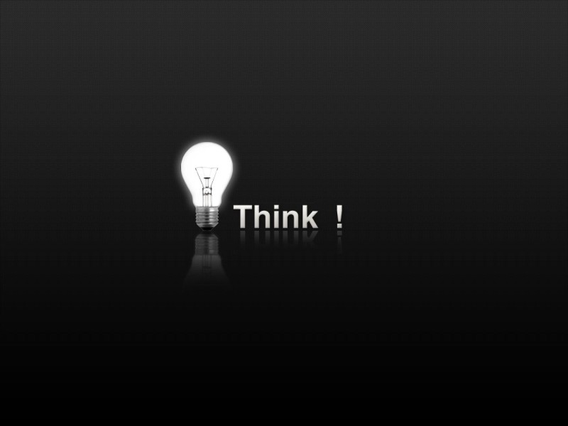 thinkup.ae