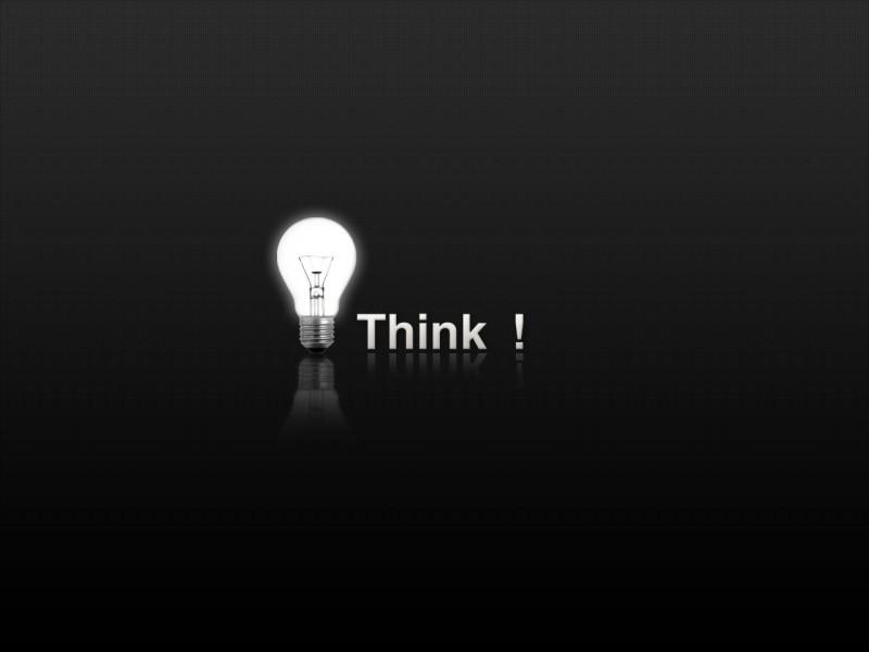 thinkup.ae