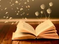 Buku Hadiah wisuda