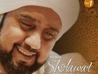 Habib Syech Bin Abdul Qodir Assegaf – The Best Sholawat, Vol. 1
