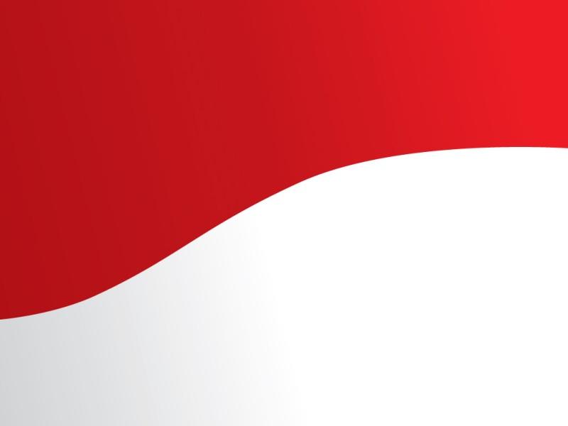 Kata-kata mutiara tentang Indonesia