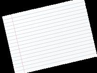 Outline bagi Pemula