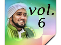 habib syech – album volume 6