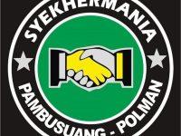 Syechermania