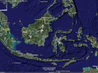 indonesia dan peran wisudawan