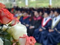 Isi Tri Dharma Perguruan Tinggi