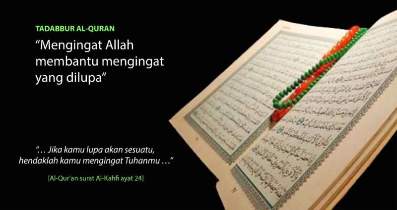 Al Kahfi 24