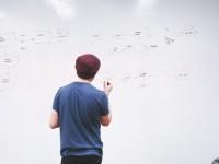 Komunikasi organisasi untuk mengatur persepsi agar terjadi kesamaan makna