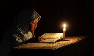 etika komunikasi sesuai islam