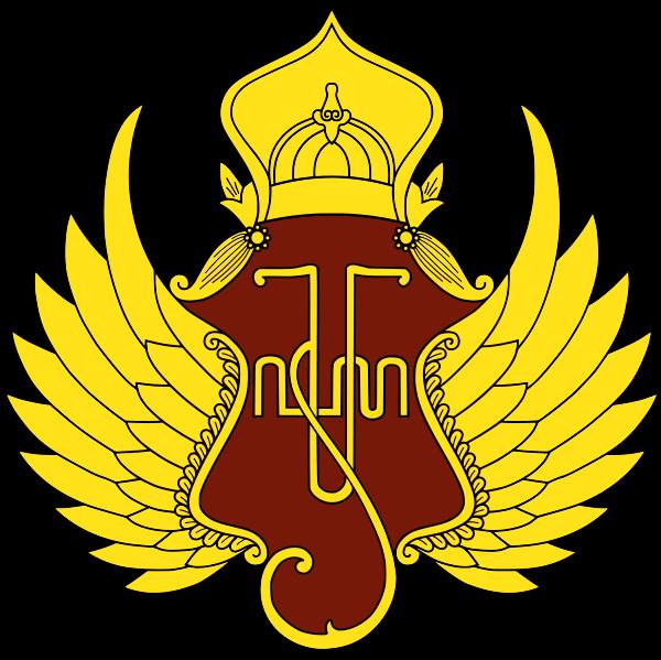 geguritan bahasa jawa Yogyakarta