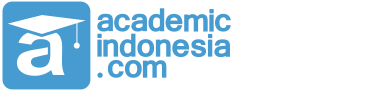 ACADEMIC INDONESIA