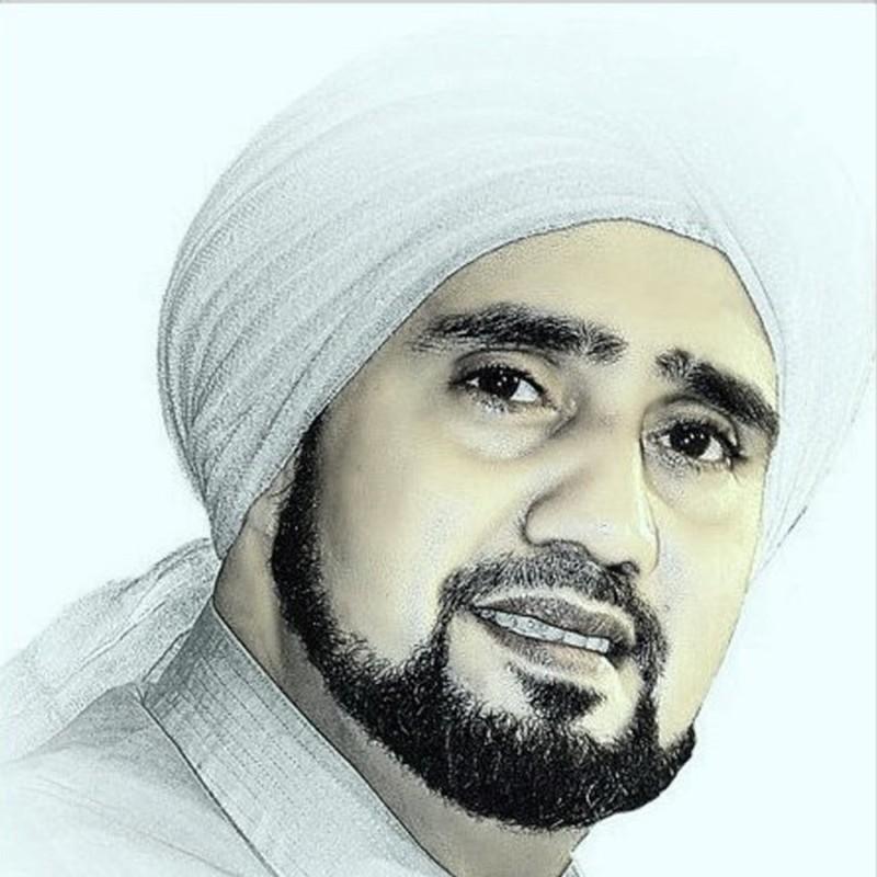Habib Syech Picture