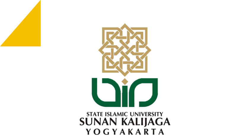 Logo UIN Sunan Kalijaga Yogyakarta