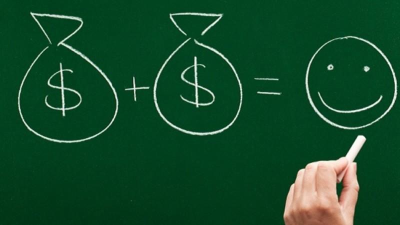 Pengertian ilmu ekonomi sebuah pengantar