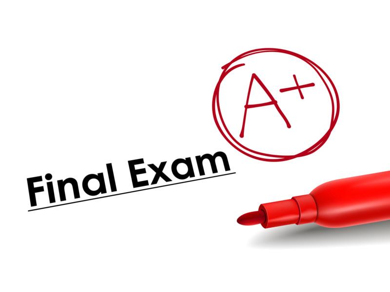 Soal UTS (Ujian Tengah Semester)