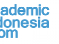 cropped-ACADEMIC-INDONESIA.png