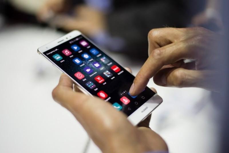 Telpon Orang Tua adalah stress killer paling ampuh
