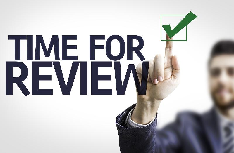 jasa review termurah