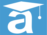 logo ACADEMIC INDONESIA
