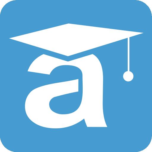 Logo Portal Mahasiswa