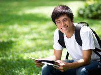 10-universitas-terbaik-di-indonesia