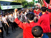 aksi-ikatan-mahasiswa-muhammadiyah