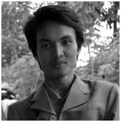 Pegiat Aksi Indonesia