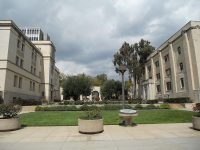 california-institute-of-technology-caltech