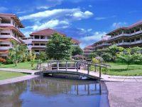 kampus-sanata-dharma
