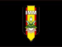 lambang-imm-ikatan-mahasiswa-muhammadiyah