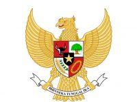 lambang-negara-indonesia-garuda-pancasila