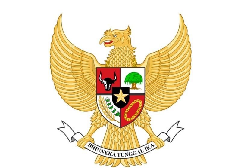 Image Result For Asuransi Perjalanan Garuda