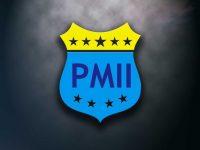 lambang-pmii