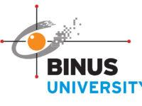 Logo-BINUS-University