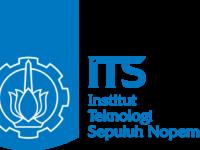 Logo-ITS-1-768×474