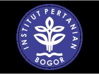 logo-institut-pertanian-bogor