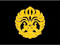 logo-ui