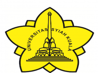 logo-universitas-syiah-kuala-unsyiah