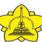 Logo Universitas Syiah Kuala (Unsyiah)