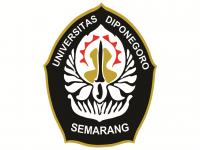 logo-undip-universitas-diponegoro